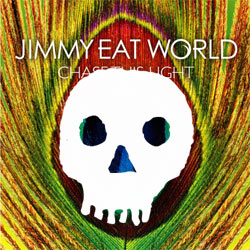 The Details» Blog Archive » R.I.P. – Jimmy Eat World (1995 ...